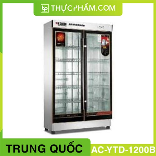 tu-say-bat-diet-khuan-2-canh-kinh-trung-quoc