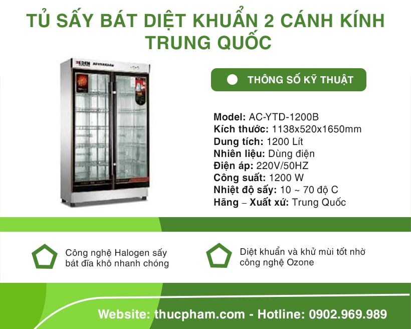 tu-say-bat-diet-khuan-2-canh-kinh-trung-quoc