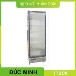 tu-trung-bay-1-canh-kinh-Duc-Minh-TTBCK