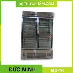tu-trung-bay-2-canh-kinh-Duc-Minh-MD-1K