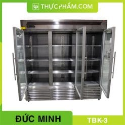 tu-trung-bay-3-canh-kinh-Duc-Minh-TBK-3