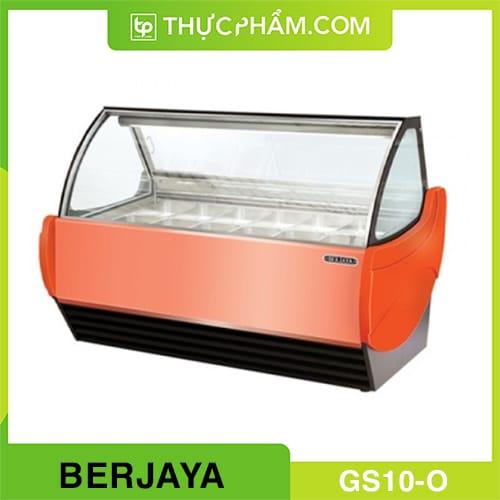tu-trung-bay-kem-10-khay-berjaya-orange
