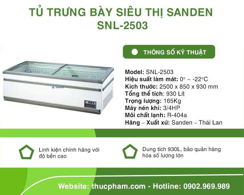 tu-trung-bay-sieu-thi-sanden-snl-2503-1