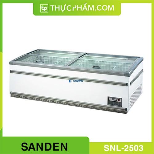 tu-trung-bay-sieu-thi-sanden-snl-2503