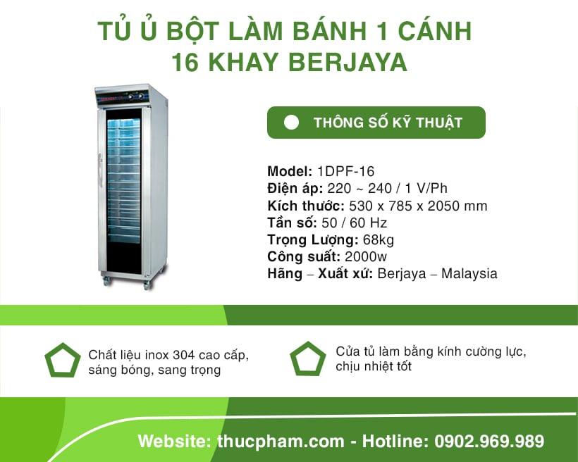 tu-u-bot-lam-banh-16-khay-Berjaya-1DPF-16