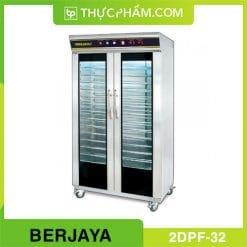 tu-u-bot-lam-banh-32-khay-Berjaya-2DPF-32