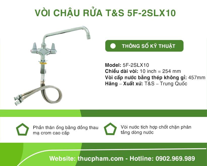 voi-chau-rua-ts-5f-2slx10