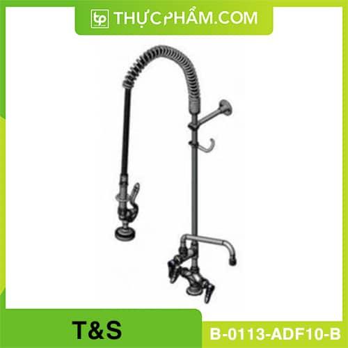 voi-phun-trang-co-voi-phu-ts-b-0113-adf10-b