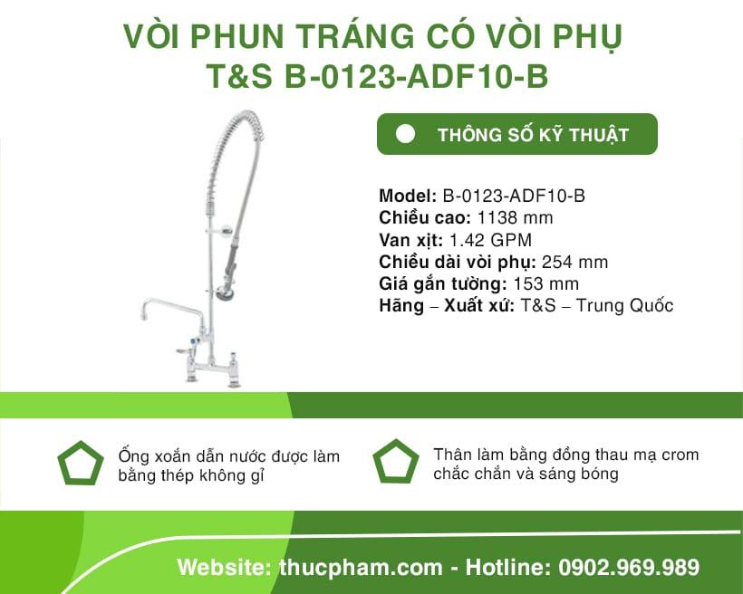 voi-phun-trang-co-voi-phu-ts-b-0123-adf10-b