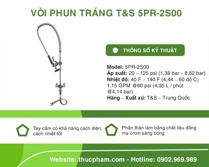 voi-phun-trang-ts-5pr-2s00