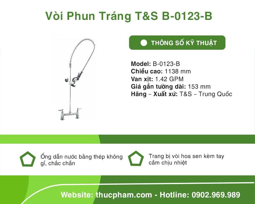 voi phun trang ts b 0123 05