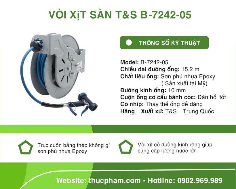 voi-xit-san-ts-b-7242-05