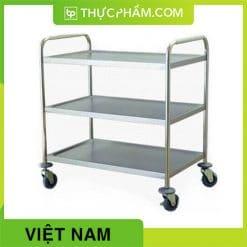 xe-day-3-tang-viet-nam