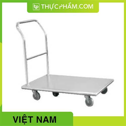 xe-day-inox-1-tang-viet-nam