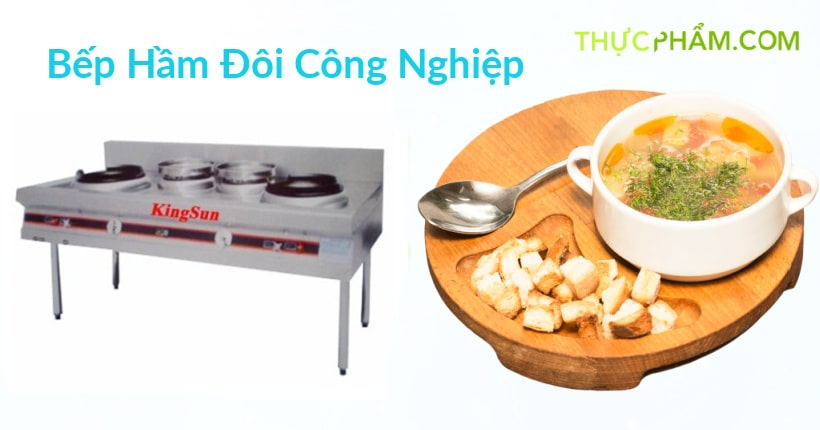 gia-bep-ham-doi-cong-nghiep