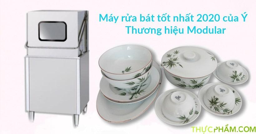 may-rua-bat-tot-nhat-nam-20201