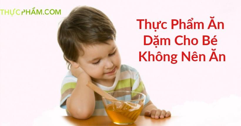 thuc-pham-an-dam-cho-be1