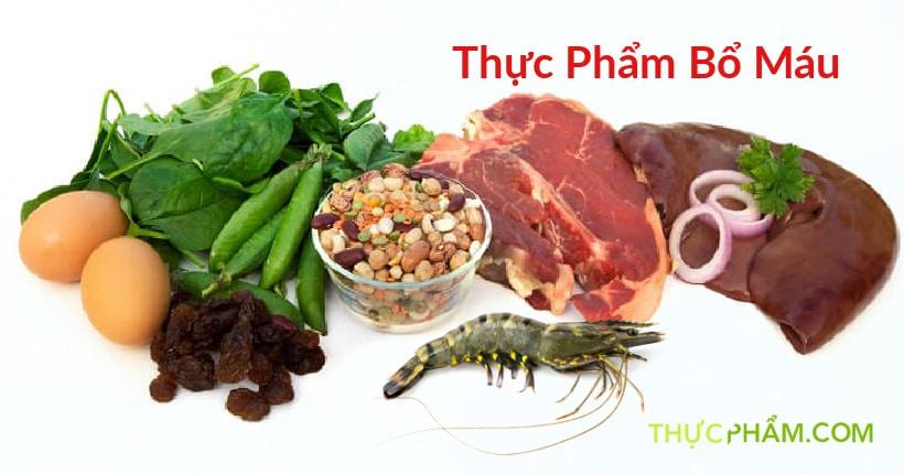 thuc-pham-bo-mau1