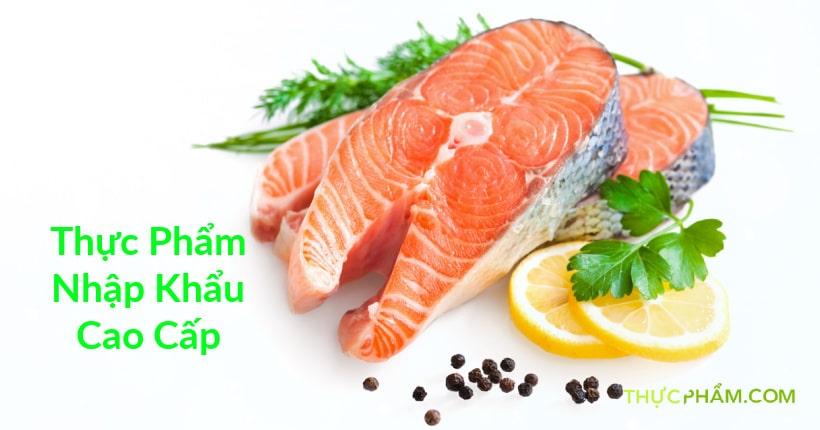 thuc-pham-nhap-khau-cao-cap1