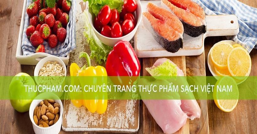 ban-thuc-pham-nhap-khau-thucphamcom