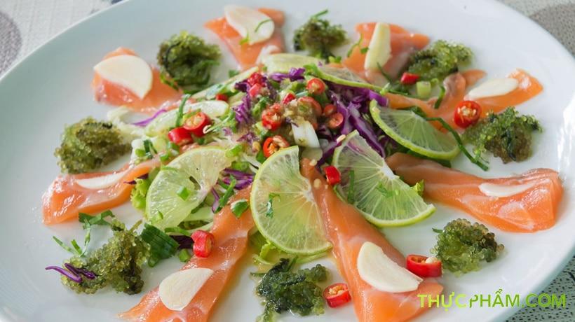 Salad-ca-hoi-muoi-va-rong-nho