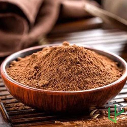 Bột Cacao Ảnh 2