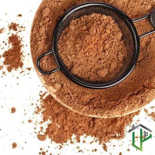 Bột Cacao Ảnh 3