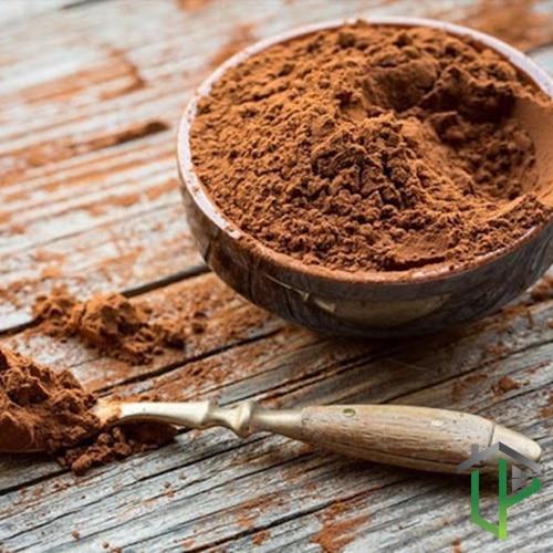 Bột Cacao Ảnh 4