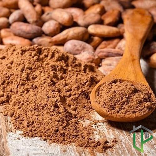 Bột Cacao Ảnh 5