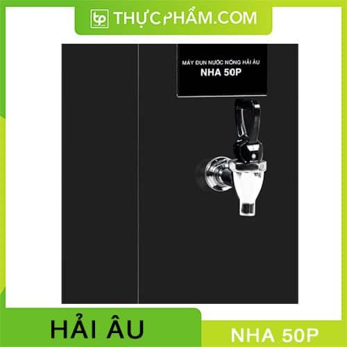 Máy Đun nước Nóng Cao Cấp NHA 50P