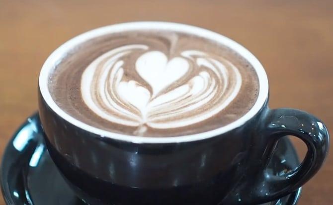 cacao latte 3