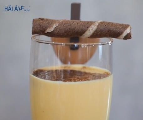 eggpresso 2