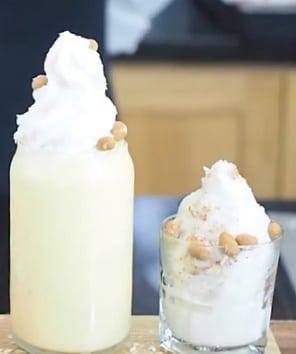 freeze xoai dau phong 1