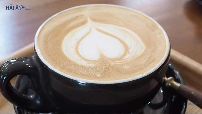 latte 1