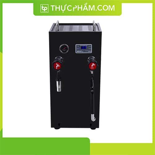 Máy đun nước áp suất cao