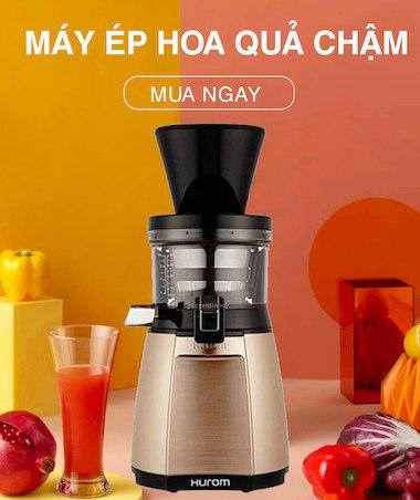 may ep hoa qua cham home page banner thucpham.com