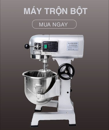 may tron bot home page banner thucpham.com