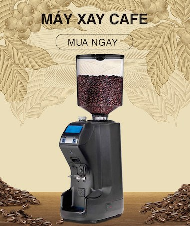 may xay cafe home page banner thucpham.com