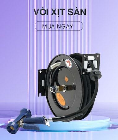 voi xit san home page banner thucpham.com